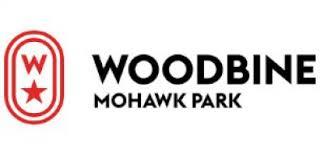 Mohawk Analysis