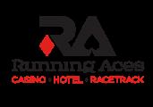 RA_Hotel_Vertical_2018