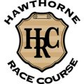 hawthornecourse.jpg