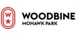 woodbinemohawk-560w.png